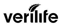 Verilife_logo_k-01.jpg