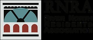 RNRA Logo URL - lg.png
