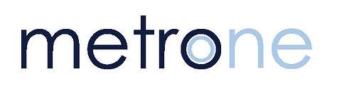 METRO ONE 2019 2.jpg
