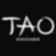 Tao Logo.png