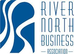 RNBA logo horizontal.jpg