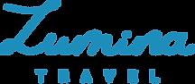 Lumina+logo_blue.png