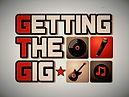 GTG-HR-noTag_edited_edited.jpg