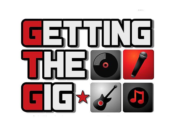 GTG-HR-noTag.jpg