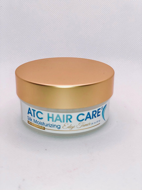 ATC Silk  Moisturizing Edge Tamer