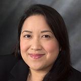 Nguyen, Julie.jpg