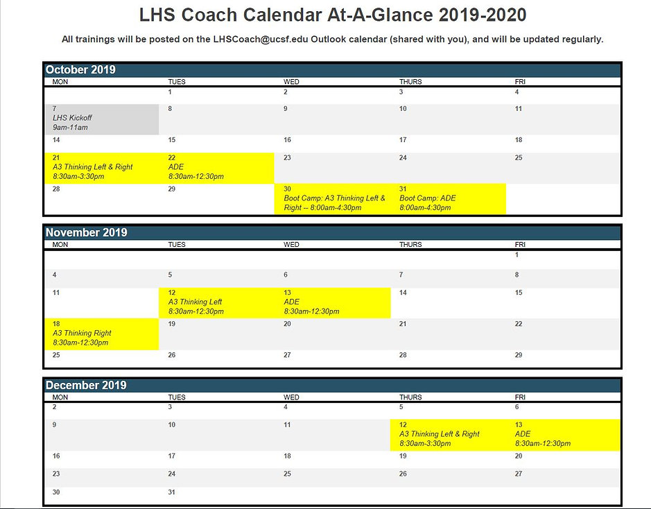 LHS Coach Calendar At-A-Glance_2019.JPG