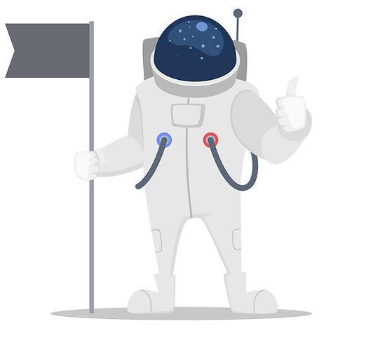 Sam astronauta.jpg