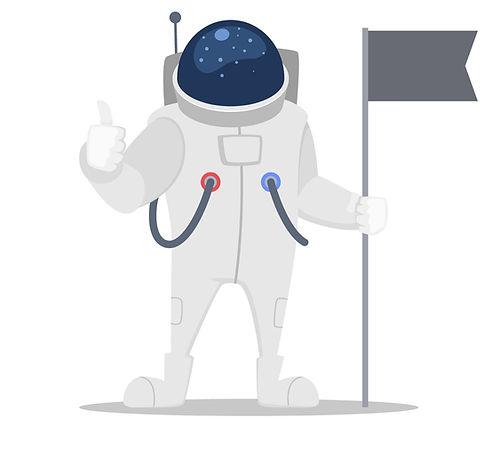 Sam astronauta_modificato.jpg