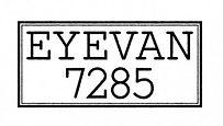 EYEVAN_LOGO-353x200.jpg