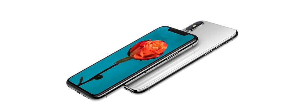 iphone x_2017