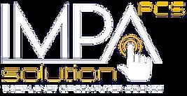 Logo-IMPA-PCS_A.png