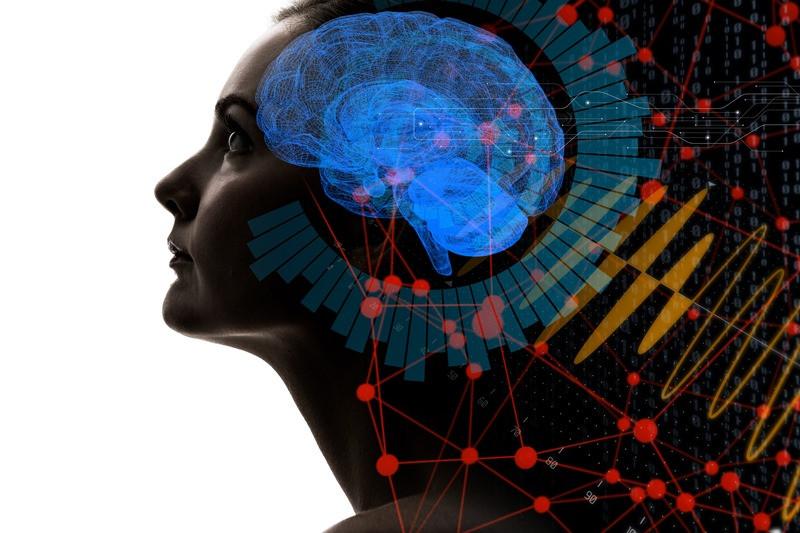 Ai-intelligenza artificiale