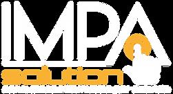 Logo-Impa_Bianco.png