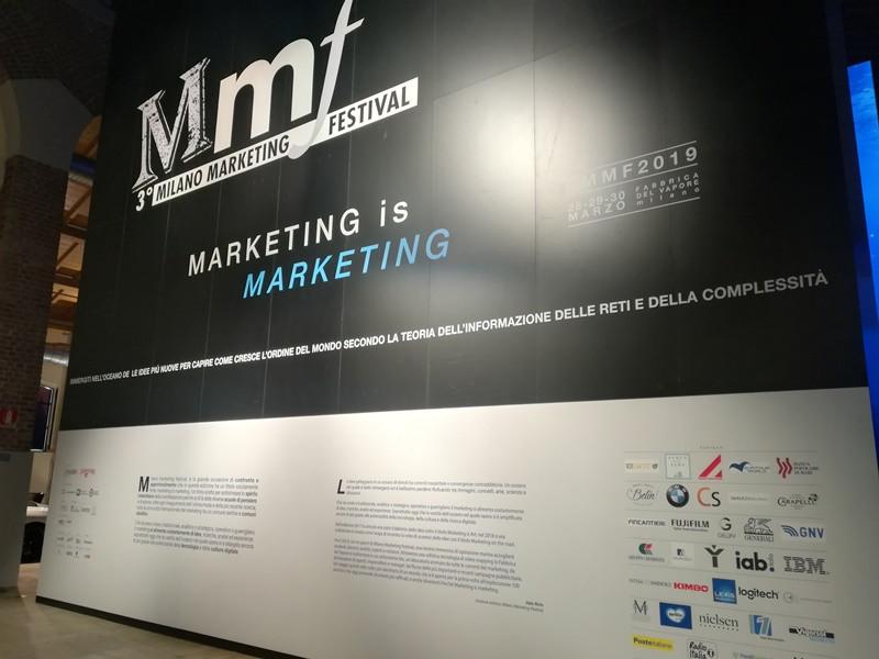 MMF2019