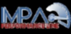 IMPA_PL.png
