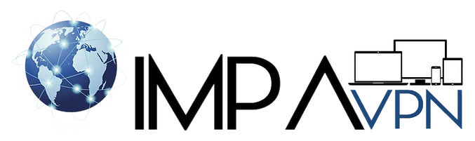 IMPA_VPN.png
