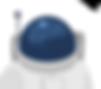 astronauta-neon_modificato.png