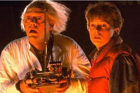 """Il futuro del Web: """"Grande Giove!"""""""