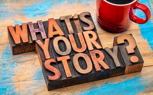 Aziende e Storytelling: Emozionare è la migliore persuasione
