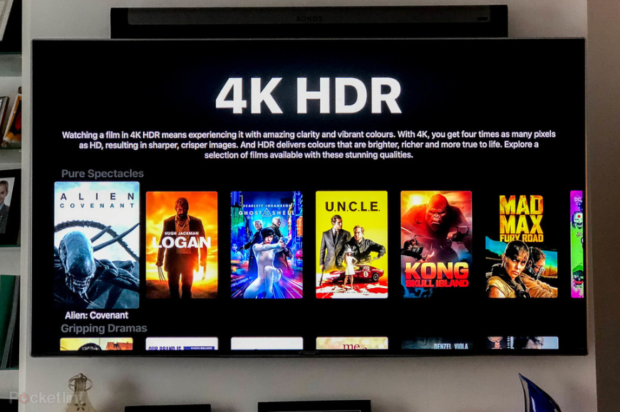 Apple TV_4K