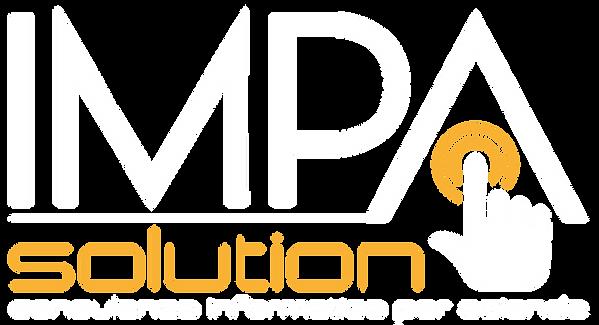 Logo-Impa_Bianco (2).png