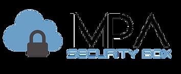 IMPA_Security_Box.png