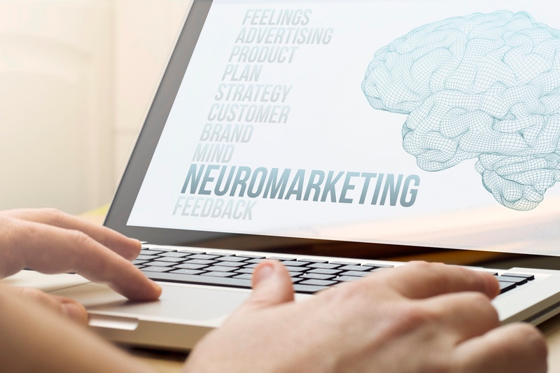 Tecniche di Neuromarketing