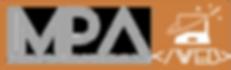 IMPA_Web.png