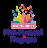 Logo MMM au feminin.png