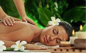 Massage Lomi Lomi 2.jpg