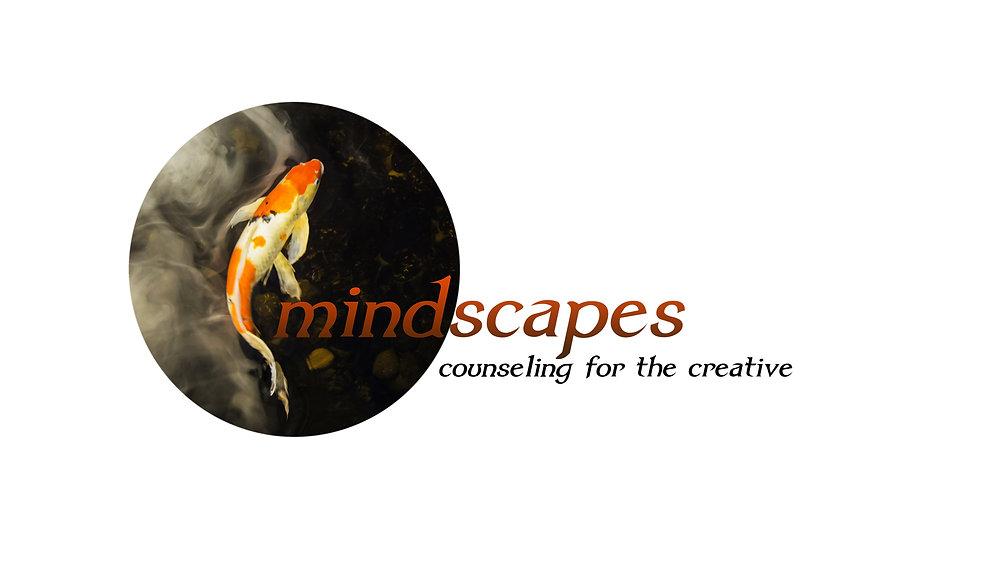 Mindscapes Logo.jpg