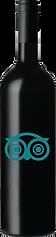 bottle---trp.png