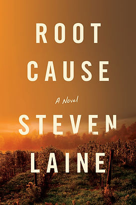 Root Cause Novel Cover FINAL.jpeg