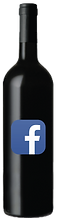 bottle-fb2.png