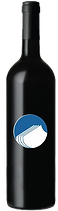 bottle-bps2.png