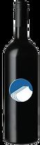 bottle-bps2.png