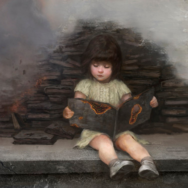burningbooks.jpg