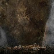 thegreatrock.jpg
