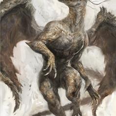 DragonBurn.jpeg