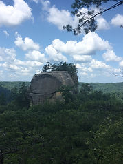 Courthouse Rock.jpg