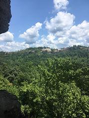 Auxier Ridge.jpg