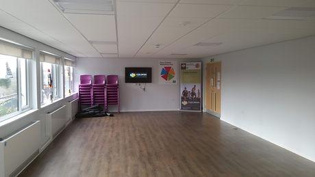 Ground Floor Community Room (4).jpg