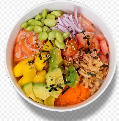 bowl22