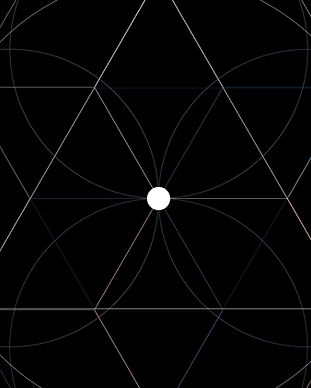 Geometric_storyboard_DEF-07.jpg