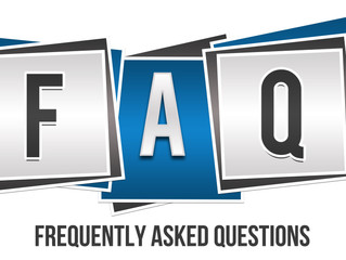 TDL Fitness Frequently Asked Questions