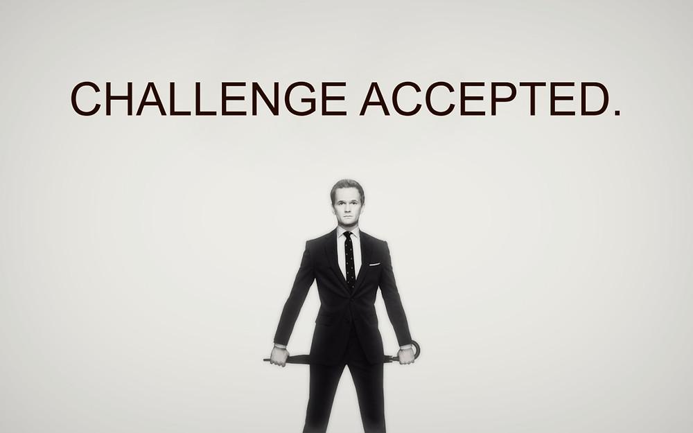 Challenge-Accepted-Barney-Stinson.jpg
