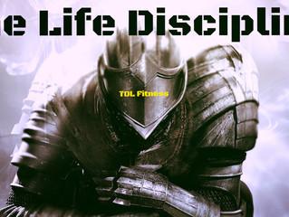 The Life Discipline