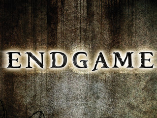 "What Is ""End Game""?"
