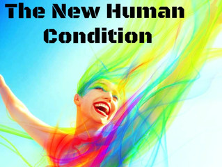 The New Human Condition